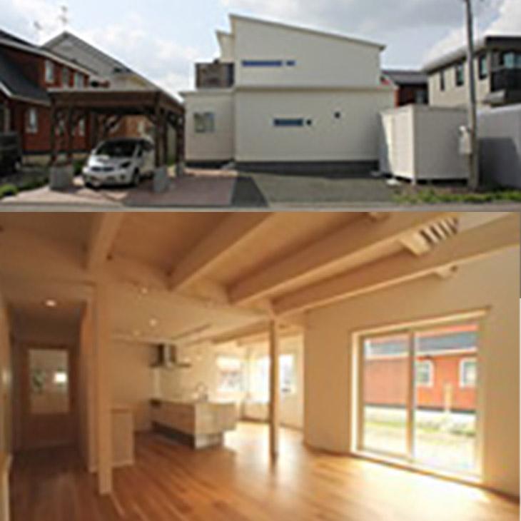 建築家の家2